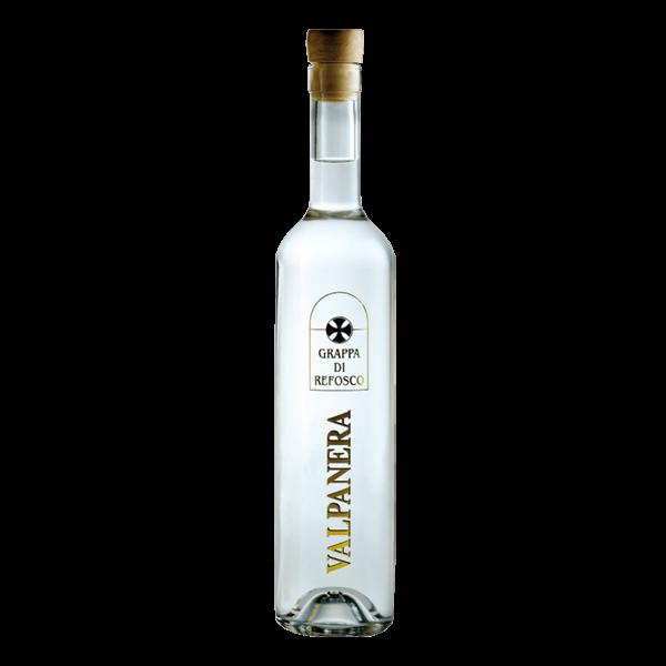 Bottiglia-Grappa6002