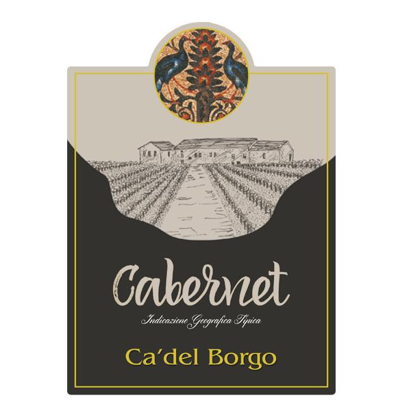 Cabernet_fronte