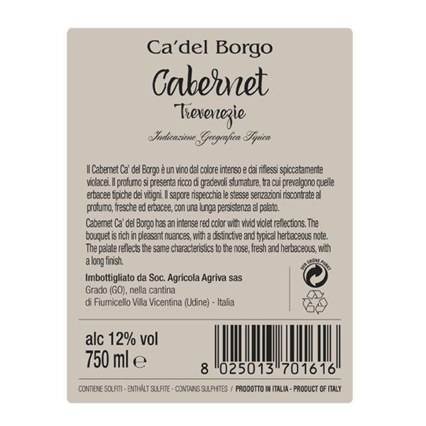 Cabernet_retro