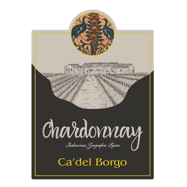 ChardonnayIGT_fronte