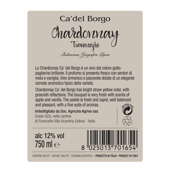 ChardonnayIGT_retro