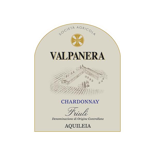 Chardonnay_fronte