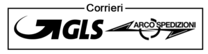 Corrieri