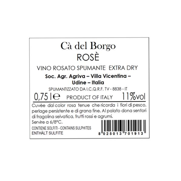 Rosè_retro