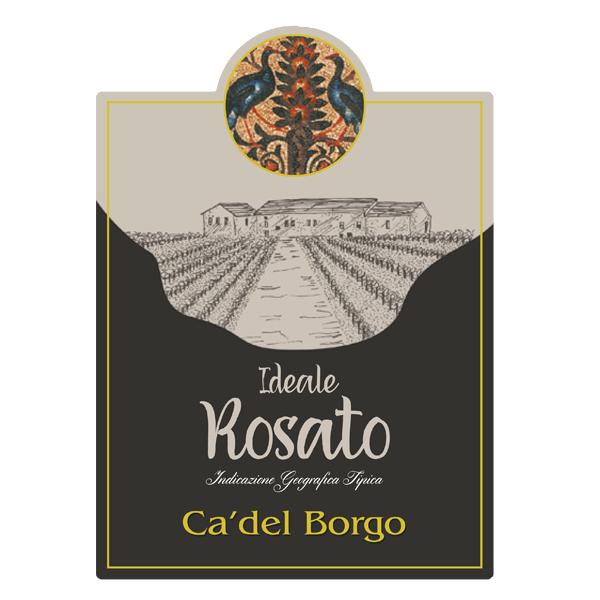Rosato_fronte