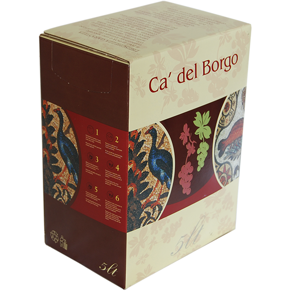 baginbox-ca-del-borgo