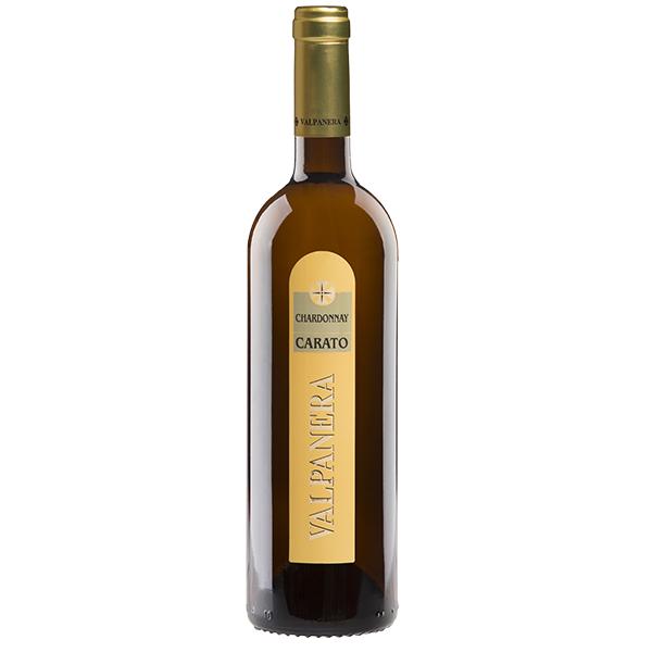 Chardonnay Carato